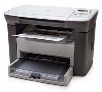 Hp laserjet m1005 multifunction printer drivers download.