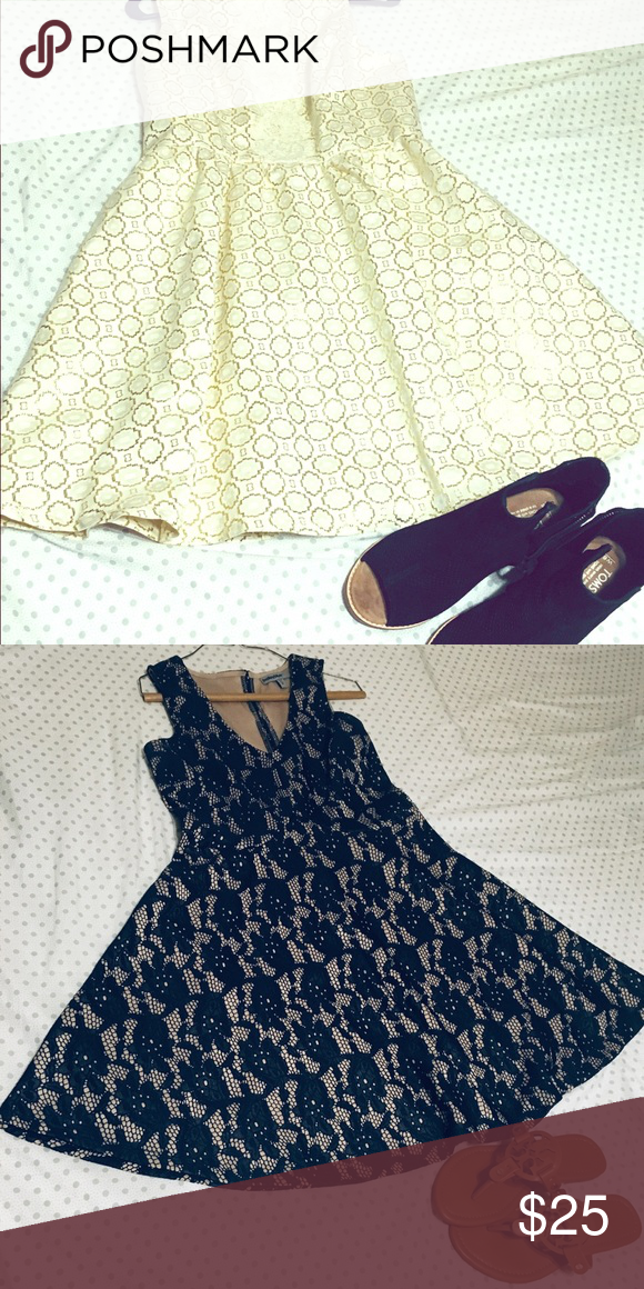 f0ceb6f431 Clothes Target clothes! Never worn. $10. Dresses | My Posh Picks ...