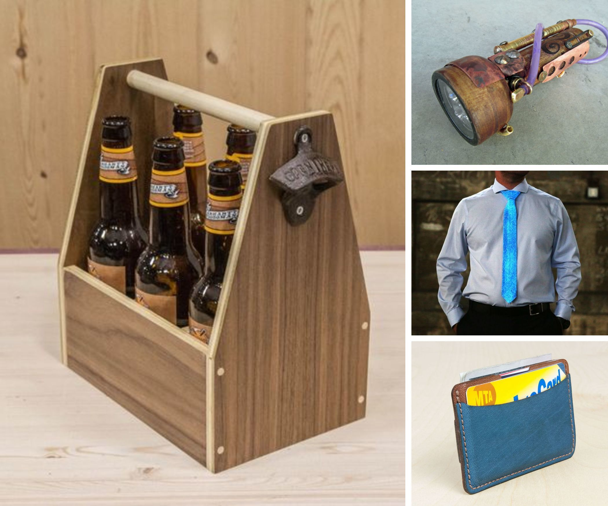 Diy Gifts To Make For Dad This Father S Day Outdoor Pinterest