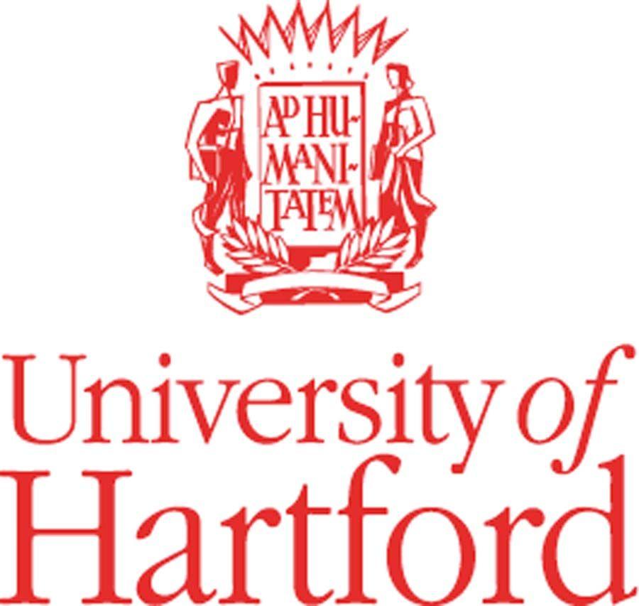University Logo University Logo College Logo University