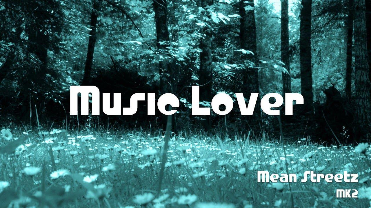 🎵 Mean Streetz - MK2 🎧 No Copyright Music 🎶 YouTube Audio
