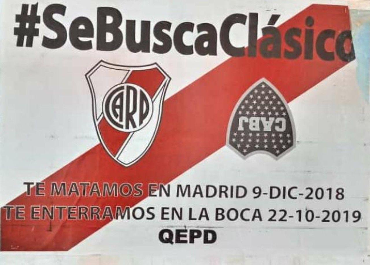 Pin De Lourdes Gavilan En Imagenes De River Plate Imagenes De River Plate Cargadas A Boca Fondos De River Plate