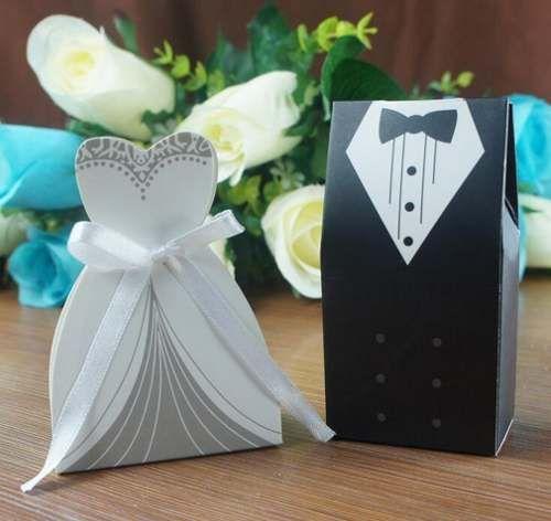 Best 25 recuerdos matrimonio ideas on pinterest regalos para xv a os regalos para bodas - Bodas originales ideas ...