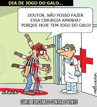 Dia De Jogo Do Galo Jogo Do Galo Clube Atletico Mineiro Atletico
