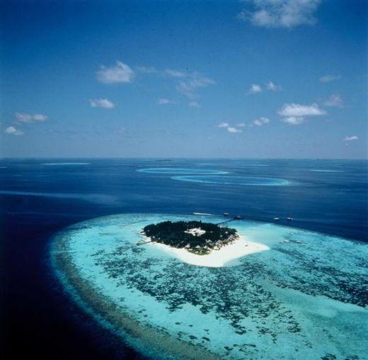 Honeymoon Places Bangladesh: Favorite Places & Spaces