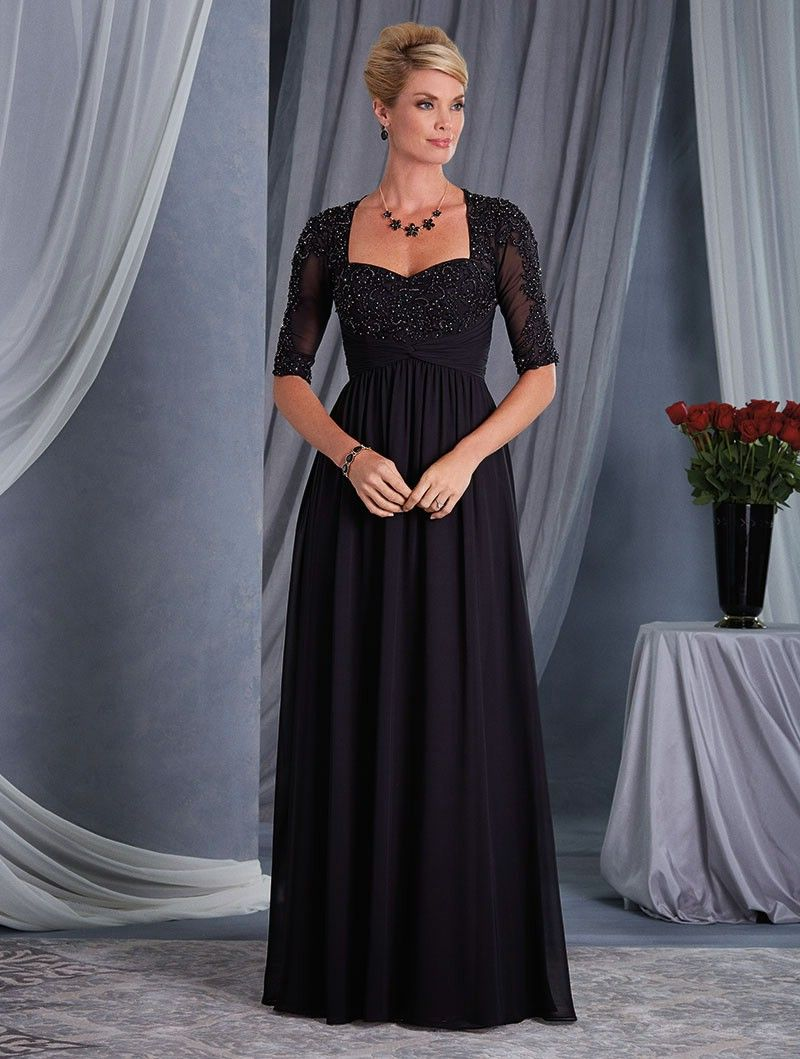 Alfred angelo style grown pinterest