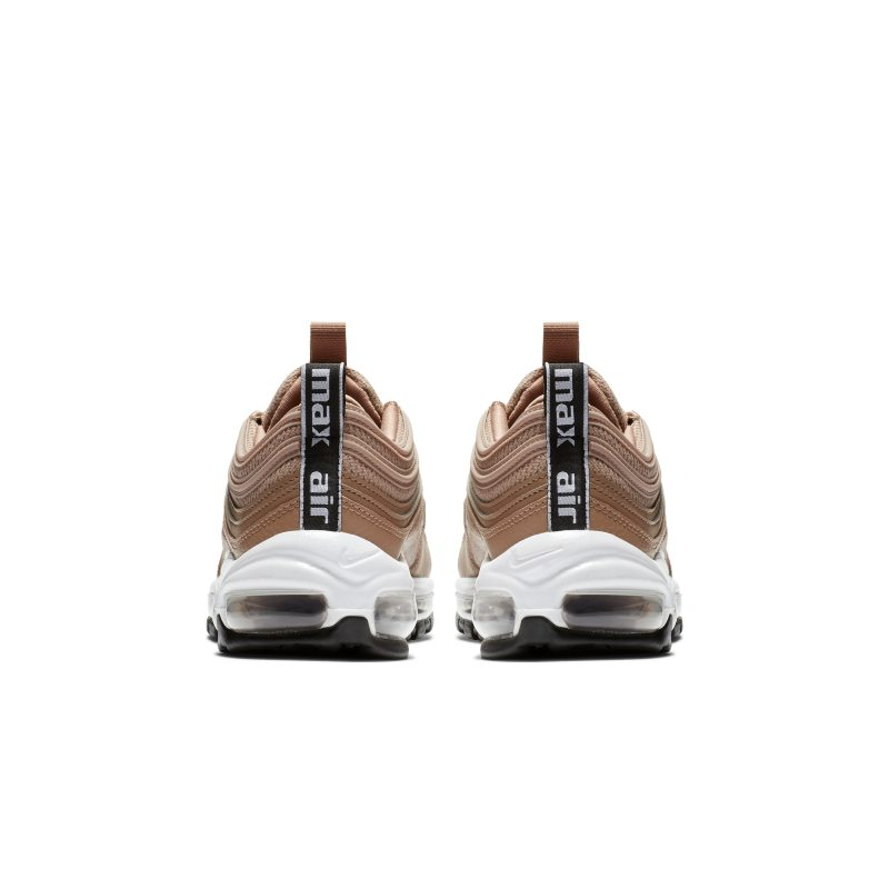 Women's Air Max 97 LX 'Overbranded'