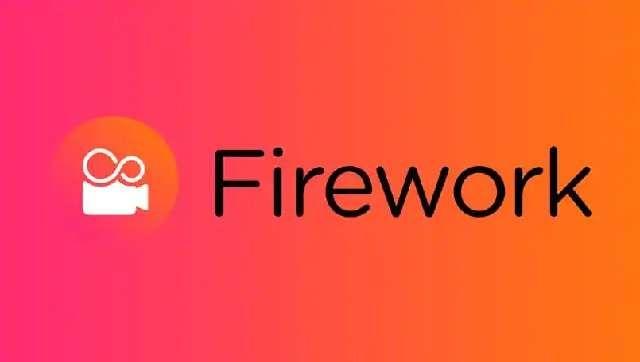 Firework to challenge TikTok, Vigo, American videosharing