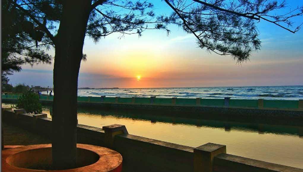 28 Pemandangan Alam Pegunungan Yg Indah Tempat Wisata Di Pekalongan Jawa Tengah Terbaru 2020 Terbaik Download The World S Best Di 2020 Pemandangan Alam Fotografi