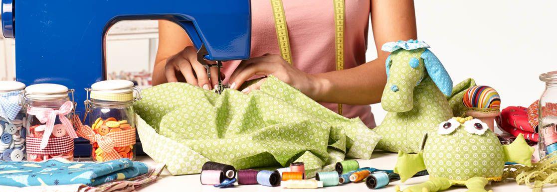 #sewing #nähsachen #nähaschine #doityourself #diy