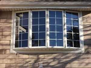 Window Installation Cost Home Depot Nj Exterior Home Remodeling Specialist Your Local Siding Roofing Home Remodeling Contractor Serving Northern Bergen C Window Installation Cost Wood Siding Options Home Remodeling Contractors