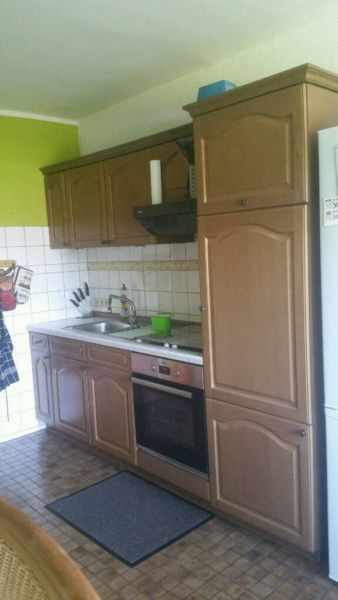 Kuchenblock Zu Verkaufen In Nordrhein Westfalen Gummersbach Ebay