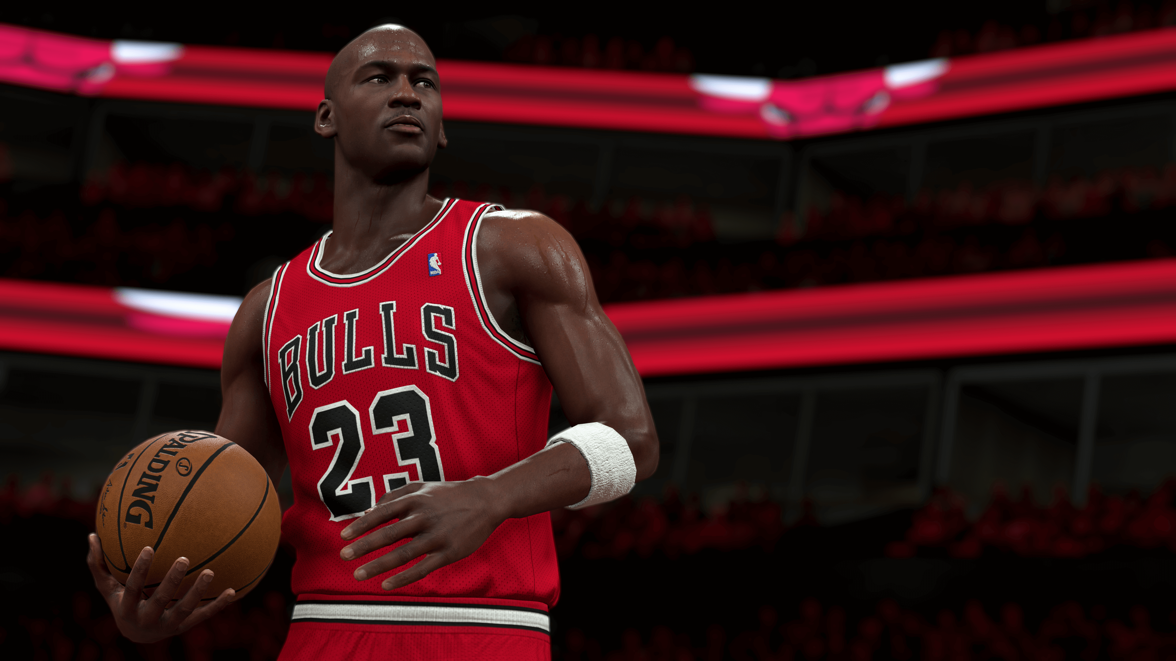Here S How To Get Nba 2k21 For Free This Week On Pc Just In Time For Playoff Season In 2021 Basketball Video Games Sports Video Game Nba