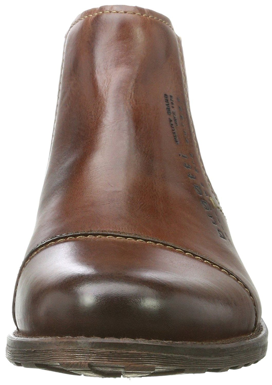 Mens 311386331000 Chelsea Boots Bugatti LsbaVqp