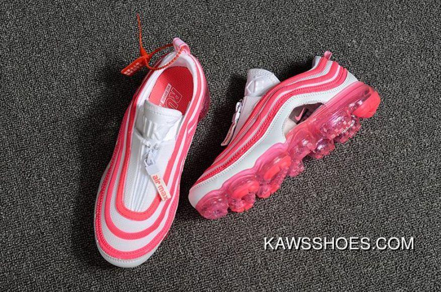 Air Vapormax 97 Sneakers Kpu 224