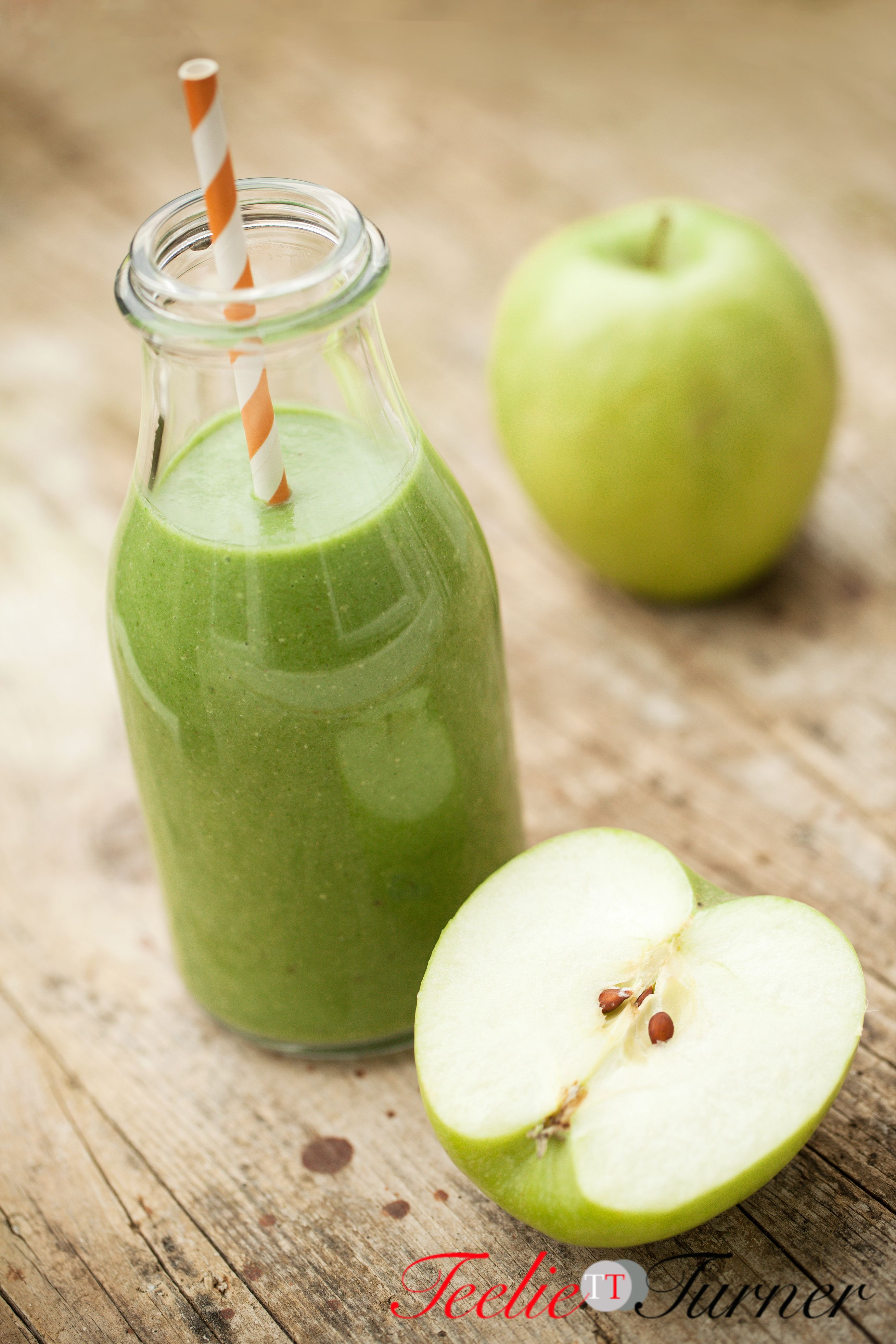 Asthmatics who drink apple juice daily will encounter less