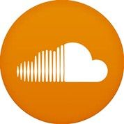 Learn how to make your #Soundcloud page explode with likes, comments AND PLAYS!