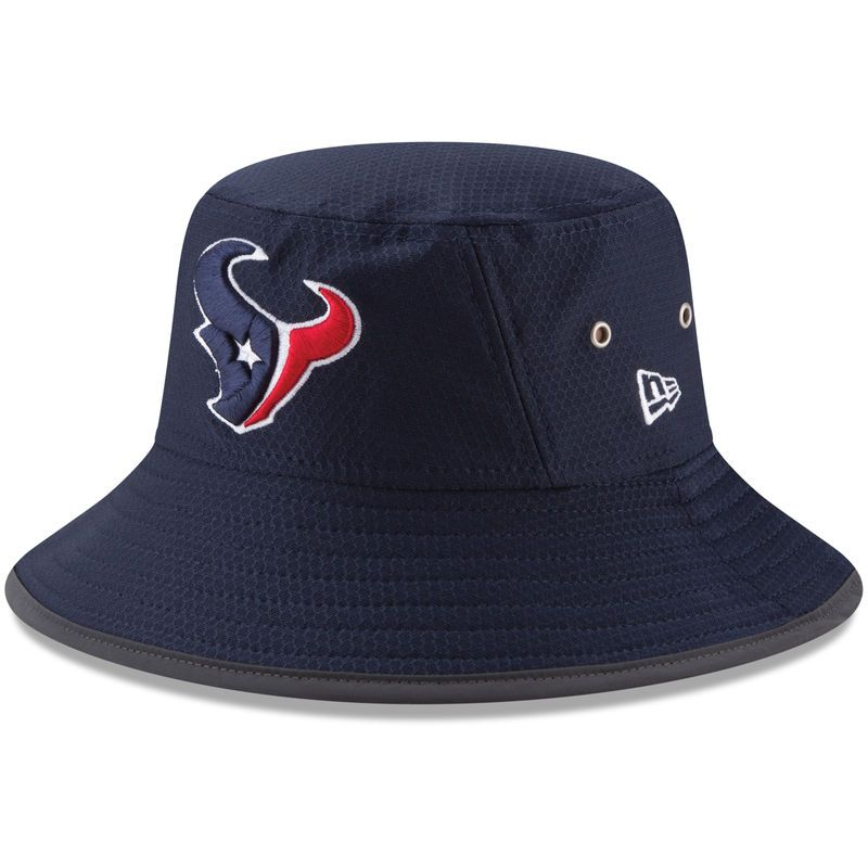 the best attitude baa89 93e85 ... shopping houston texans hats texans draft hat snapback texans caps  fitted beanie e9979 2f75d