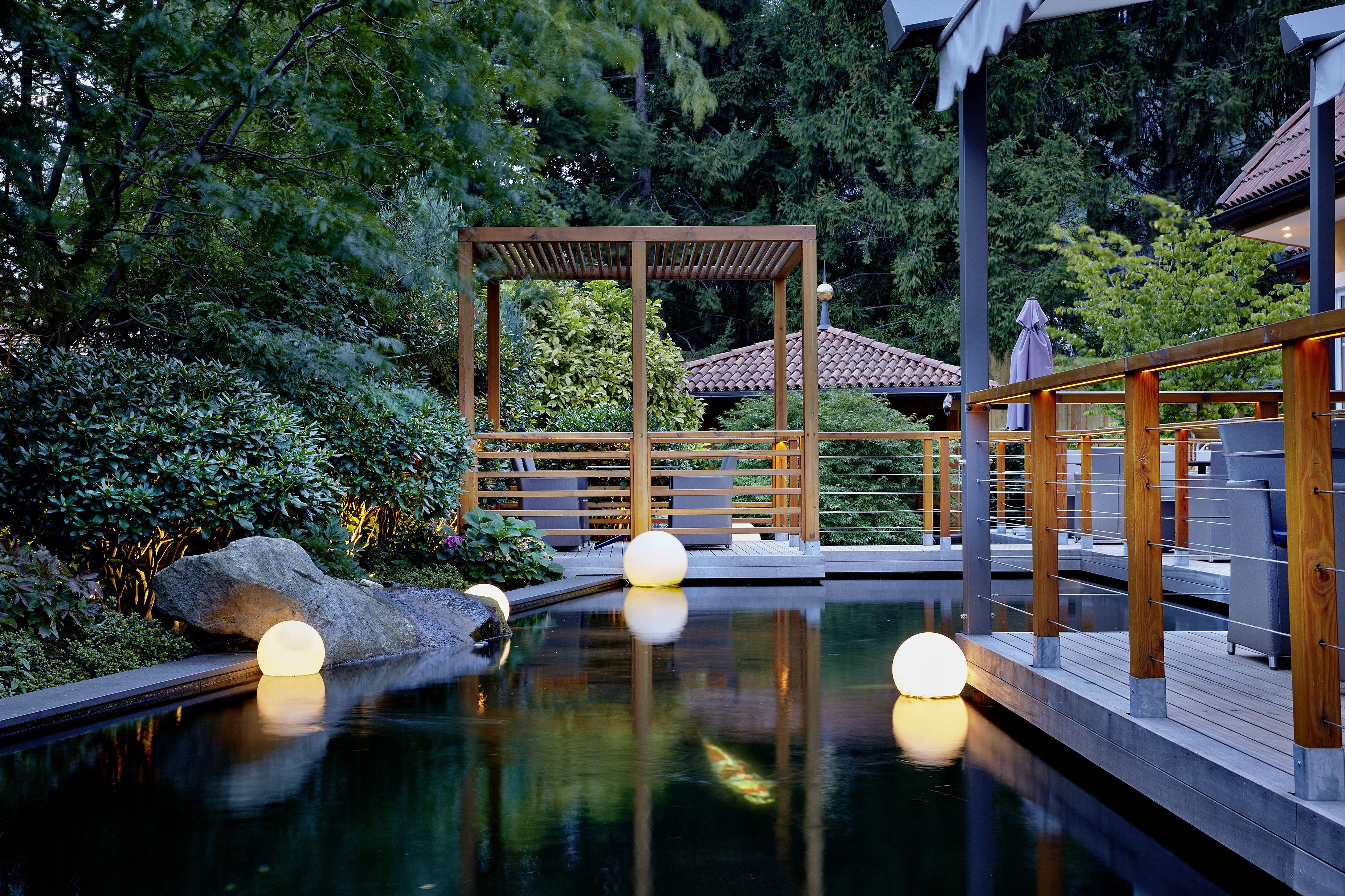 9fabbcf0e05632fe725ff04a0ee334ba Luxe De Decoration Terrasse Exterieur Concept