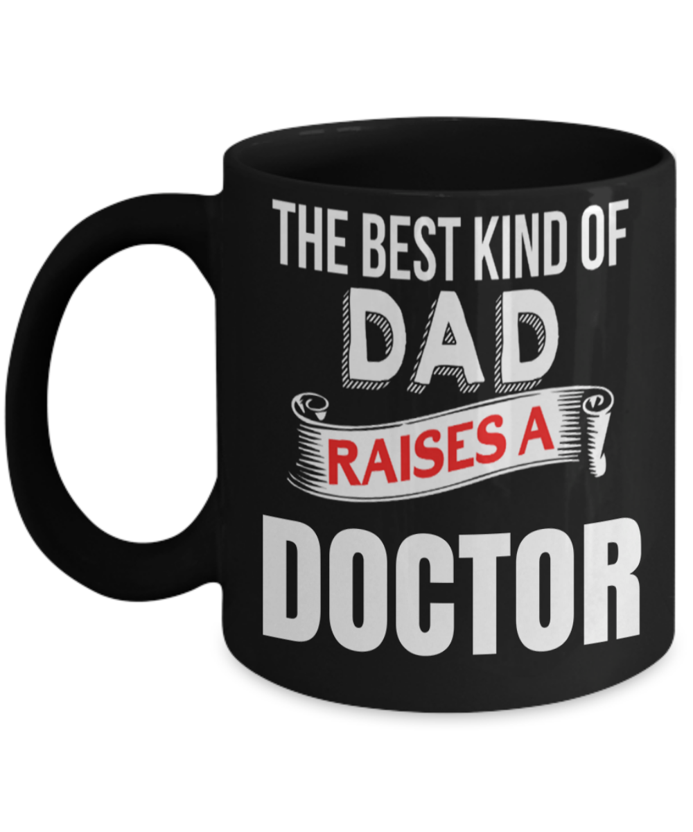 Medical Doctor Gifts - Doctor Office Gifts -Gifts Ideas For A Doctors - Best Funny Doctor Gift - Doctor Gag Gifts - Doctor Themed Gifts - The Best Kind of ...