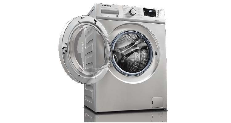 Best Washing Machine in India – Reviews & Buying Guide ...