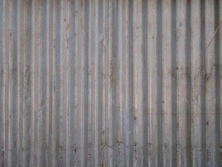 Metal Roof Texture Cor Corrugated Metal Aluminum Sheet Metal Corrugated Metal Roof