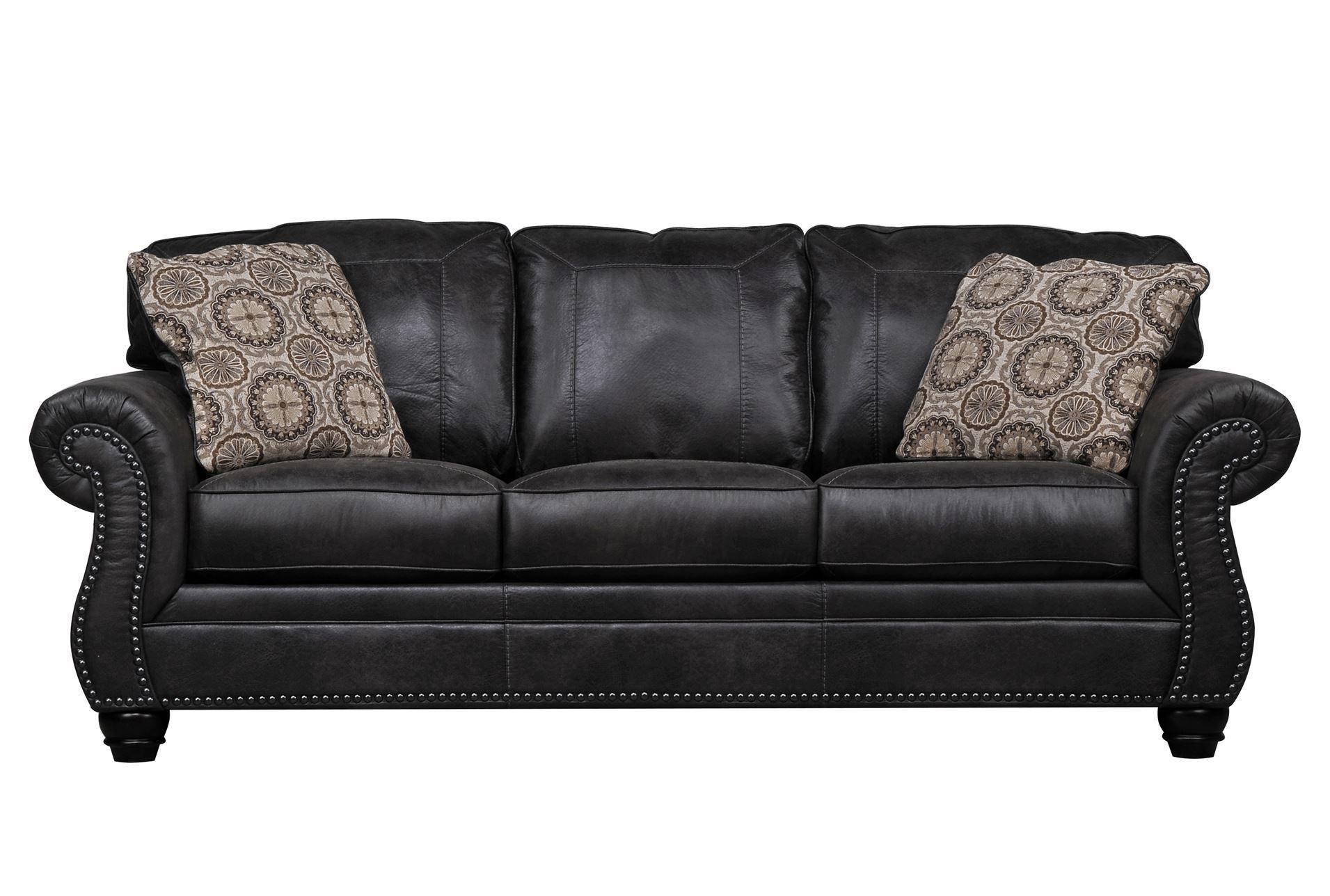 Best Breville Charcoal Sofa Charcoal Sofa Fabric Sofa Sofa 400 x 300