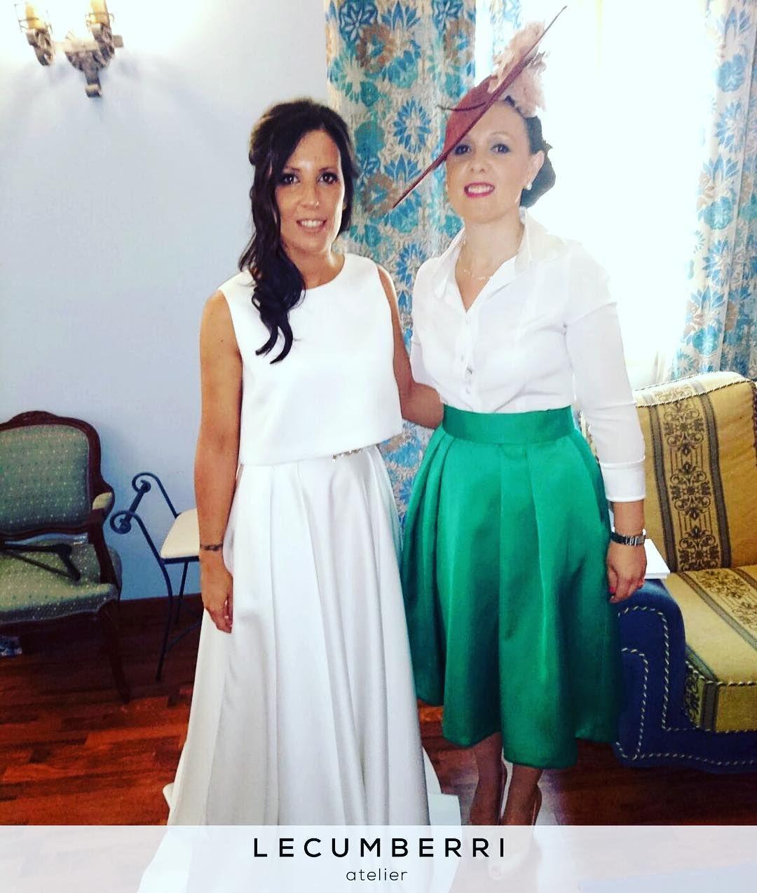 Famous Vestir A Una Novia Ideas - Wedding Ideas - memiocall.com
