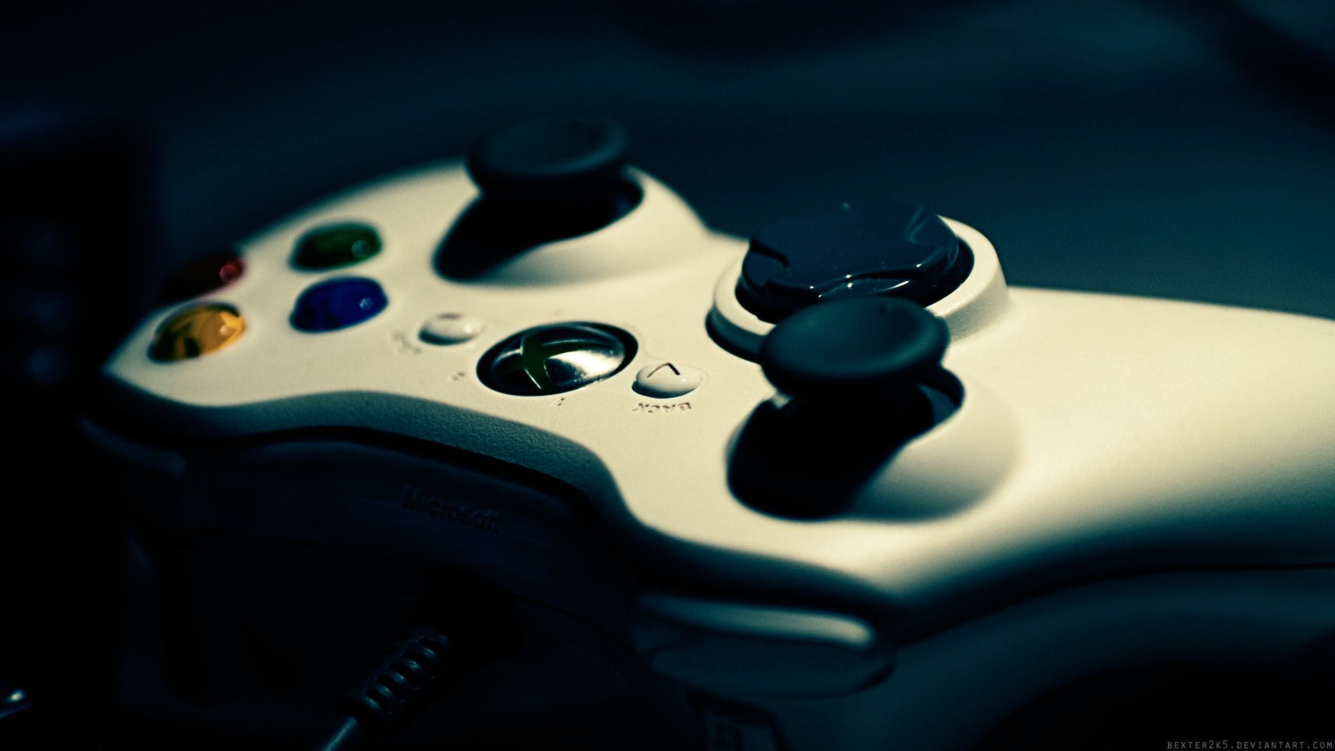 xbox 360 game controller video games wallpaper picture on visualizeus
