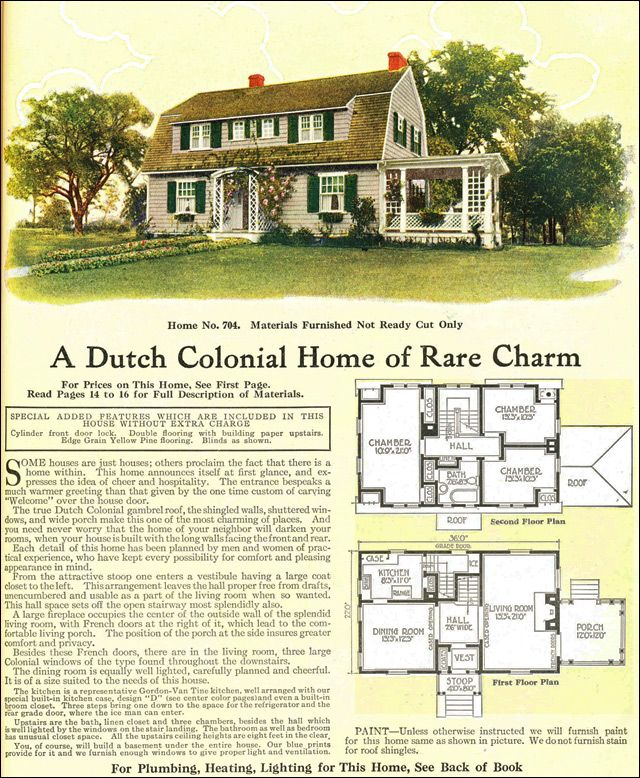 Pin By Vladimir Nagornyy On Proekt House Dutch Colonial Homes Colonial House Dutch Colonial
