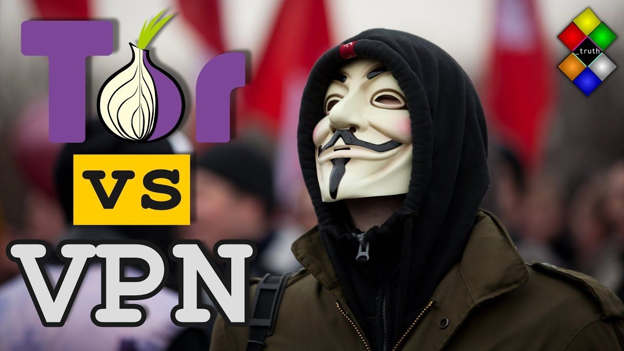 9fac1467464b198f2a51d766ba275765 - Can I Use Tor With A Vpn