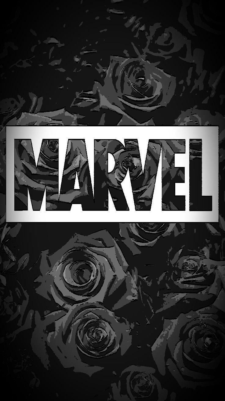 Get Latest Marvel Wallpaper Wallpaper for iPhone XS 2019