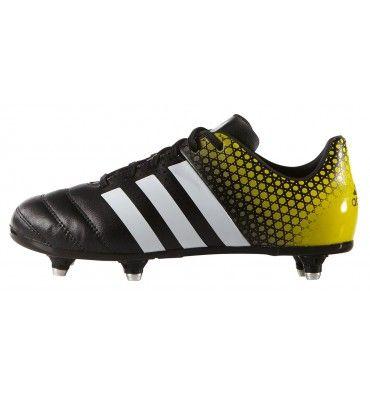 be5a5ec11ad7f Adidas Kakari 3.0 Junior SG | Rugby Boots | Adidas boots, Adidas, Rugby