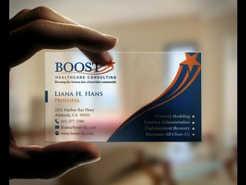 Perfect business card how to design professional business cards perfect business card how to design professional business cards photoshop cc 2017 youtube reheart Gallery