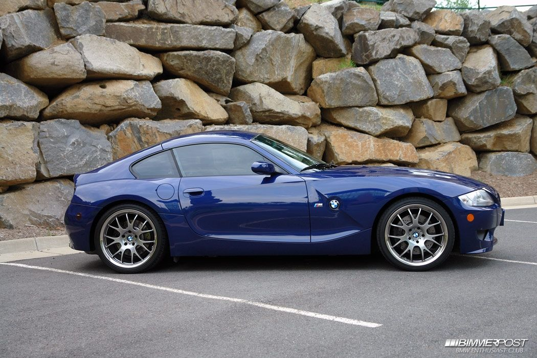 LHD Starting At K To K With K Miles In Rest Of EU DENL - Sports cars 70k
