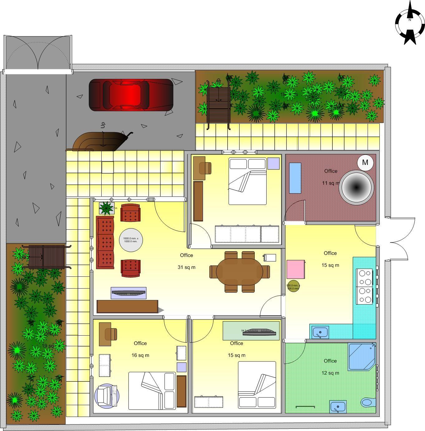 Interior Design Games Free