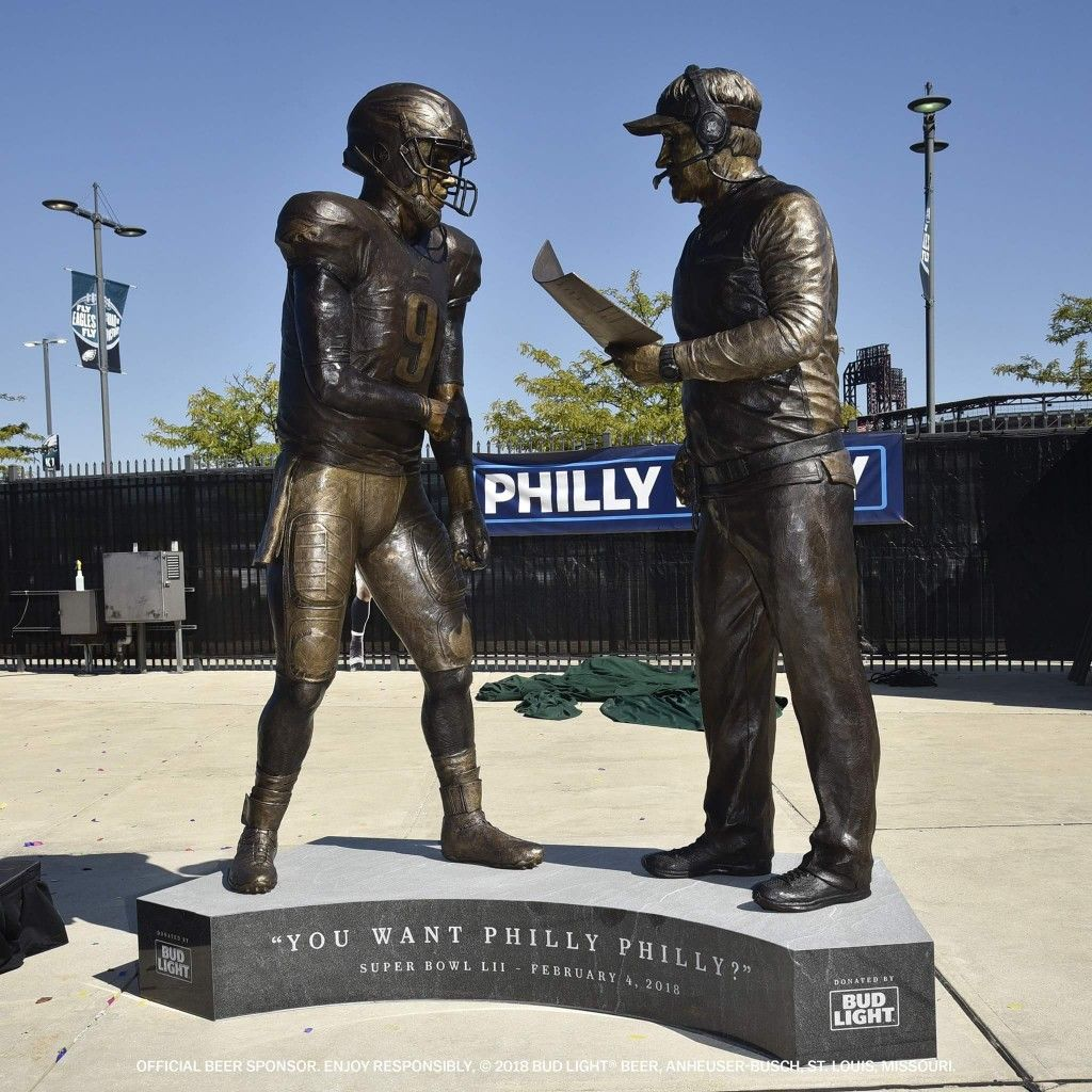 Pin By Wendy Flinchbaugh Cunningham On Philadelphia Eagles Philadelphia Eagles Football Philly Eagles Eagles Football