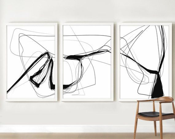 Awesome Set Of 3 Wall Art Large Living Room Wall Art Interior Download Free Architecture Designs Embacsunscenecom