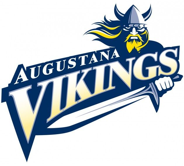 Augie S Jenelle Trautman Is Northern Sun S Pitcher Of The Week Augustana College Augustana Sioux Falls South Dakota