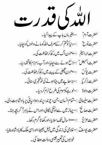 Blessings of allah essay in urdu cheap dissertation hypothesis editor websites for school