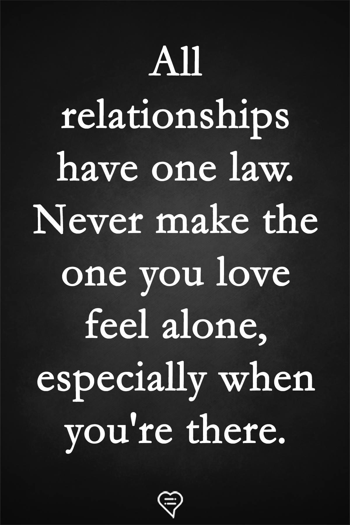 Pin By Emily Ladewig On Guiding 3 Love Quotes Pinterest Wisdom Quotes Hurt Quotes