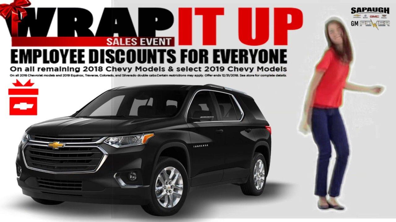 Chevy Deals St Louis Missouri Chevy Models Chevy St Louis