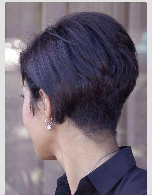 African American Hair Bob Cut Hairstyles Short Hair Styles