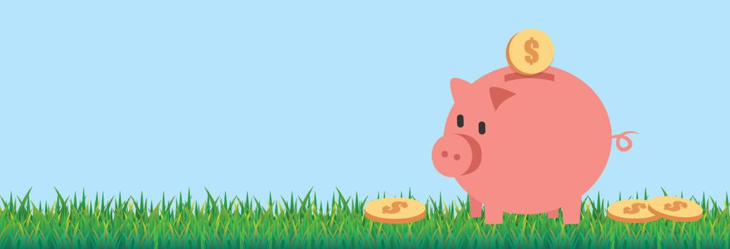Retirement savings gap saving for retirement saving