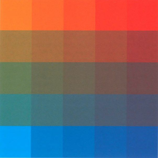 Time course of chromatic adaptation for color appearance ...