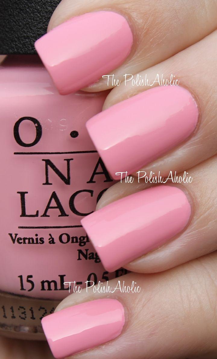 opi-pink-nail-polish-colors-the-polishaholic--opi-nicki-minaj ...