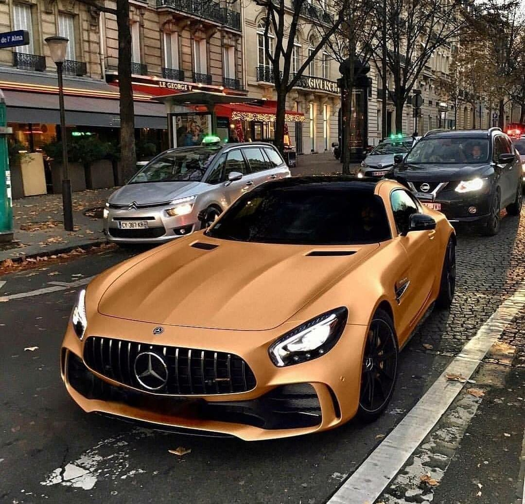 Pin By Julie Gaffey On Mercedes Benz. In 2020