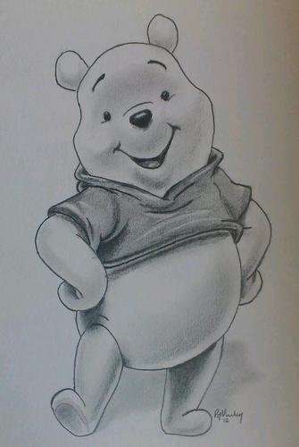 épinglé Par Sonitta Sur Drawing Dessins Disney Mangas
