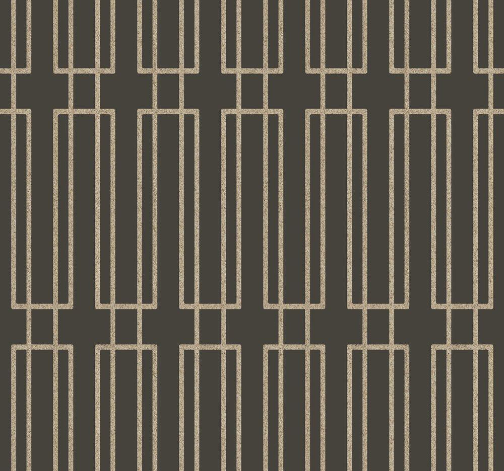 Interior wall texture seamless modern artisan wallpaper pattern no cn  wallpapers  pinterest
