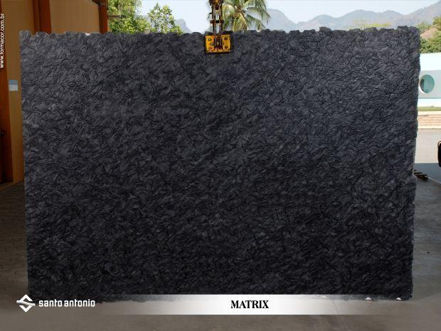Matriz Granite In Blocks Slabs By Sosbio Brasil Stonepromoter Black Granite Types Of Granite Marble Granite